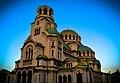 Alexander Nevski Cathedral Sofia.jpg