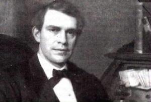 Alexander Robey Shepherd - Alexander Robey Shepherd, circa 1864