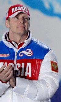 Alexandr Zubkov.jpg