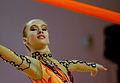 Alexandra Ermakova.jpg
