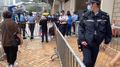 Alexandra Wong Fung Yiu outside Hight Court 20210306.png