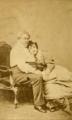 Alexandre Dumas et Miss Menken (RV) (cropped).png