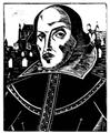Alexandru Bassarab - Shakespeare.png