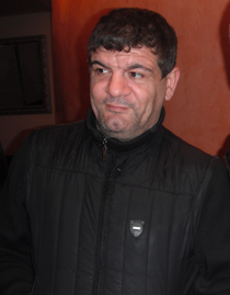 Alfredo Li Bassi.png