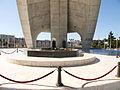 Alger Memorial-du-Martyr IMG 1183.JPG