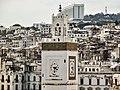 Alger djamaa El Djdid الجامع الجديد - panoramio.jpg