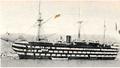 Algesiras school ship.png