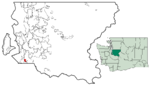 Algona in King County.PNG