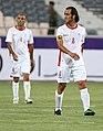 Ali karimi - jalal Hosseini - iran national.jpg