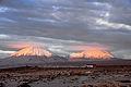 Alien Atacama.jpg
