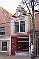 Alkmaar-Laat-192.jpg