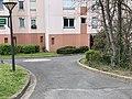 Allée Buffon - Maisons-Alfort (FR94) - 2021-03-22 - 2.jpg