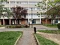 Allée Henri Barbusse Fontenay Bois 6.jpg
