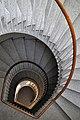 Alléhusene - staircase.jpg