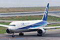 All Nippon Airways, B767-300, JA611A (18487575572).jpg