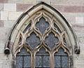 All Saints, Nailstone - Window (geograph 3131200).jpg