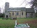 All Saints Gresham - geograph.org.uk - 1639507.jpg