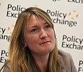 Allegra Stratton at Policy Exchange.jpg