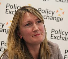 Allegra Stratton at Policy Exchange.jpg