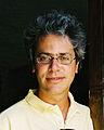 Allen Kurzweil Wiki2007.jpg