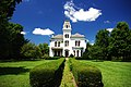 Allensville-Haddox-House-ky.jpg
