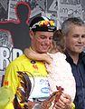 Alleur (Ans) - Tour de Wallonie, étape 5, 30 juillet 2014, arrivée (C34).JPG