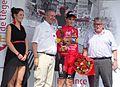 Alleur (Ans) - Tour de Wallonie, étape 5, 30 juillet 2014, arrivée (C64).JPG