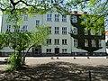 Allmers-Schule (Bremerhaven).JPG