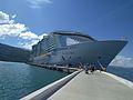 Allure of the Seas (32012231395).jpg