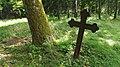 Almāles kapi , Almale Cemetery - panoramio (3).jpg