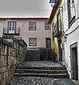 Almeida, Portugal - panoramio (1).jpg