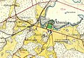 Almnäs karta 1900.JPG