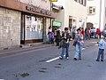Alpabfahrt Mels. 2007-09-08 13-23-39.jpg