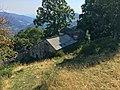 Alpe Sella.jpg
