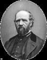 Alphonse Poitevin 1883 Bulletin de la Société française de photographie.png