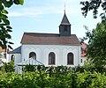 Alsterweiler Kapelle 04.jpg