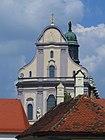 Altötting Basilika Sankt Anna 001.JPG