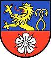AltViersen-Wappen(220x251).jpg