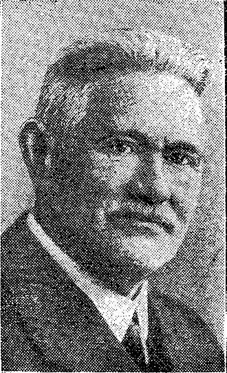 Jakob Reumann - Jakob Reumann