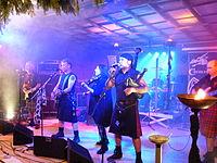 Altburg-Festival 2013 0524.JPG