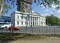 Alte-stadtbibliothek--portikus-ffm001.jpg