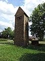 Alte Turmstation in Dahme-Mark-1 - panoramio.jpg