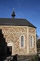 Altenberg Markuskapelle4038.jpg