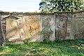 Alter Friedhof Schweinfurt 20180803 002.jpg