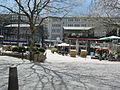 Alter Markt Kiel.jpg