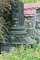 Alter katholischer Friedhof Dresden 2012-08-27-0089.jpg