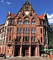 AltesStadthaus Dortmund 072017 01.jpg