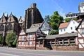Altes Brauhaus Marburg 1.jpg