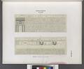 Altes Reich. Dynastie XI. , XII. Theben (Thebes)- a. b. Abd el Qurna , Grab 21 (NYPL b14291191-38159).tiff