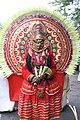 Althara devi theyyam.jpg